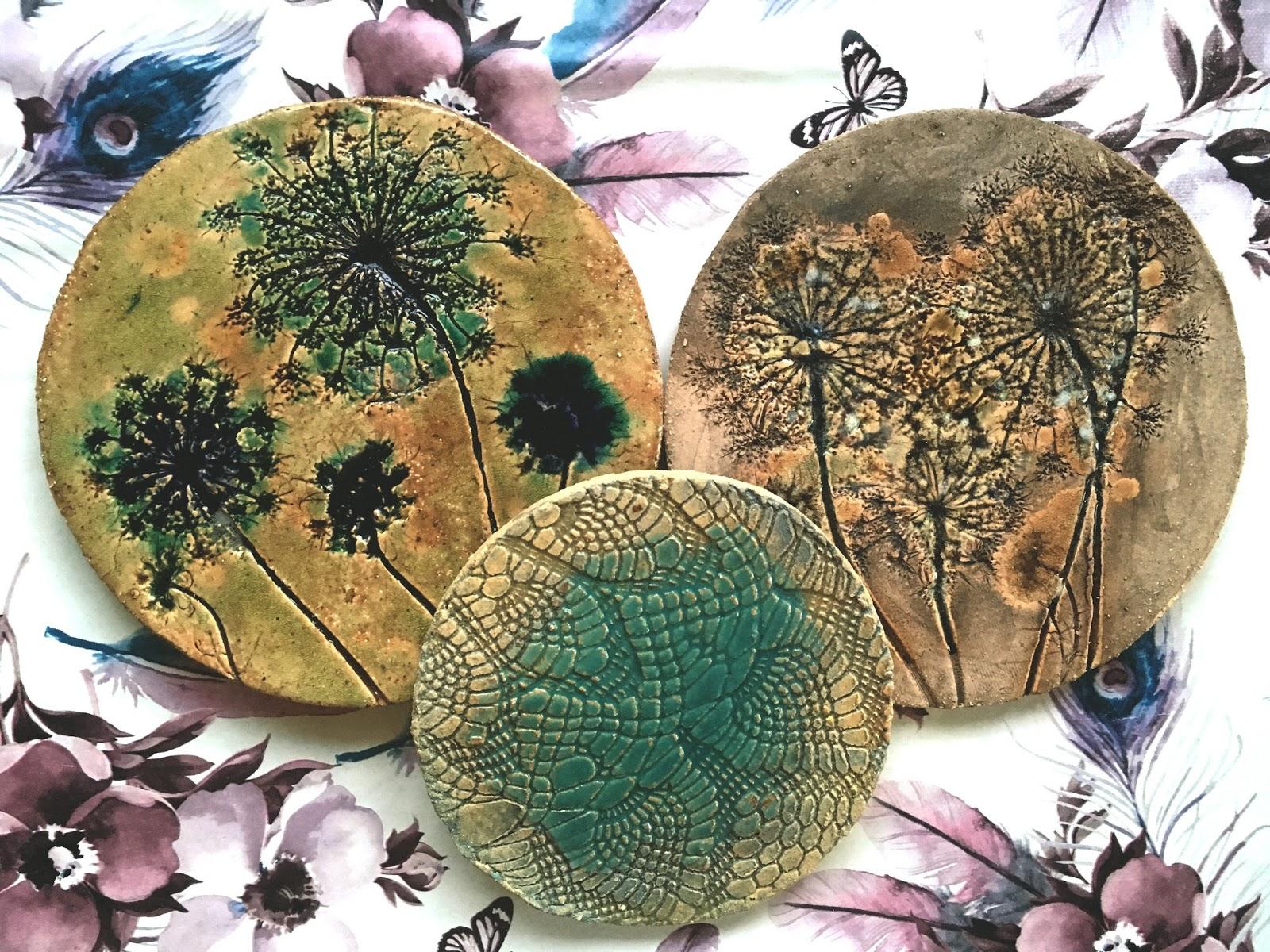 ceramika | rękodzieło | hand made