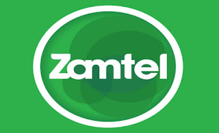 Latest 0.0kb free Browsing for zamtel users