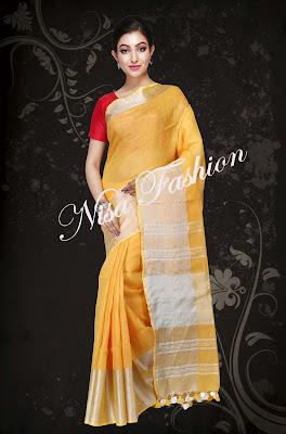 fifteen most liked handloom Silk Sarees of India, bhagalpuri silk sarees, nisa fashion