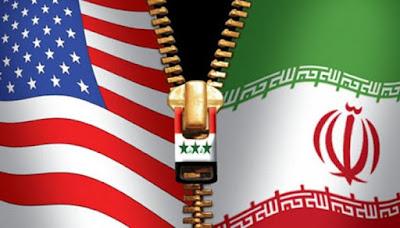 Kebusukan Iran Yang Belum Anda Ketahui