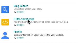 ইউটিউব সাবস্ক্রাইব বটন আপনার ব্লগ ওয়েবসাইডে কিভাবে যুক্ত করবেন | how to add youtube subscribe button on blogger