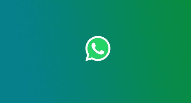 Cara Membuat Link Grup Whatsapp Untuk Menambah Anggota