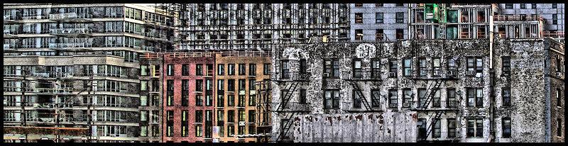 [Image: cityofdreamsSM.jpg]