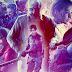 Resident Evil Sudah 25 Tahun, Terdapat Kejutan Pada April
