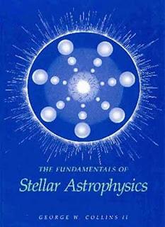 The Fundamentals of Stellar Astrophysics