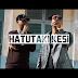 Exclusive Video | Mr Blue Ft. Rich Mavoko - Hatutaki Kesi