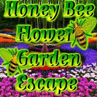 Games2Rule Honey Bee Flo…