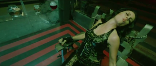 screen shot of murder 2 full music video song aa zra download free at worldofree.co