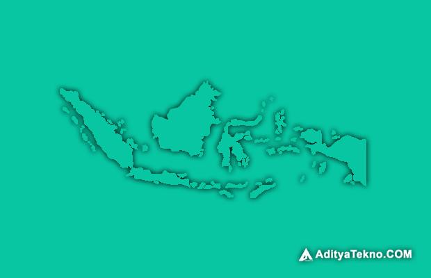 10 Fakta Menarik tentang Sejarah INDONESIA