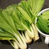 5 Manfaat Sawi Caisim untuk Kesehatan Tubuh