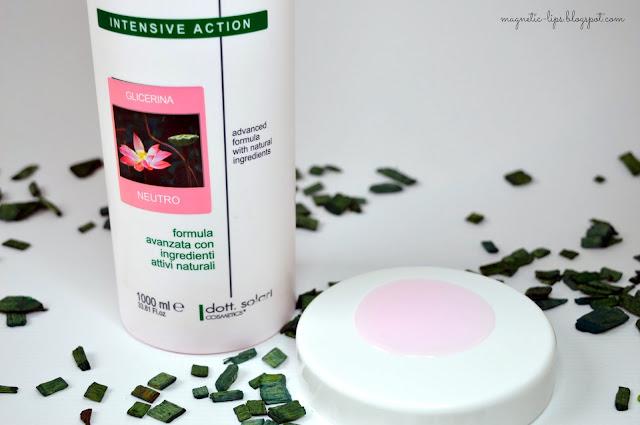 szampon science wellness