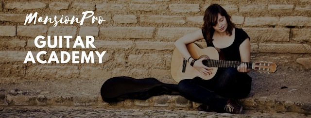 les, kursus, privat, private, gitar, guitar, pekanbaru,