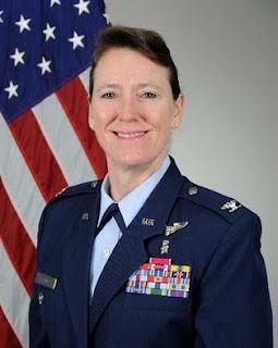 Virginia Garner