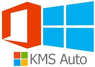 Windows KMS Activator Ultimate 2017 V3.1