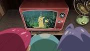 Capitulo 41 Serie Viajes Pokémon: Operación: Pikachu doblaje / Medio Marshtomp