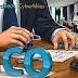 ArcBlock ICO | Nên mua ICO bằng Ethereum (ETH) hay CyberMiles (CMT)