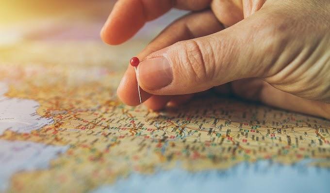 Lingvo Internacia Yani Dünyanın Ortak Yapay Dili Esperanto Ayrıca Mutlaka Öğrenilmesi Gereken Diller Üzerine Öneri