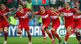 Turkey- top- contenders- in- UEFA- EURO