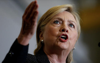 FBI Will Release Hillary Clinton Interview Notes As Early As Wednesday