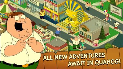 Family Guy The Quest for Stuff -Family Guy The Quest for Stuff v1.63.0 -Family Guy The Quest for Stuff v1.63.0 mod apk-Family Guy The Quest for Stuff v1.63.0 mod apk (MOD, Free Shopping)-Family Guy The Quest for Stuff v1.63.0 mod apk for android-Family Guy The Quest for Stuff v1.63.0 mod apk terbaru-Family Guy The Quest for Stuff v1.63.0 gratis