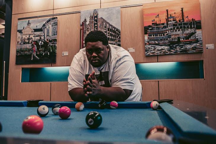 Watch: Philly Blocks - Movies Featuring Cino Fresh
