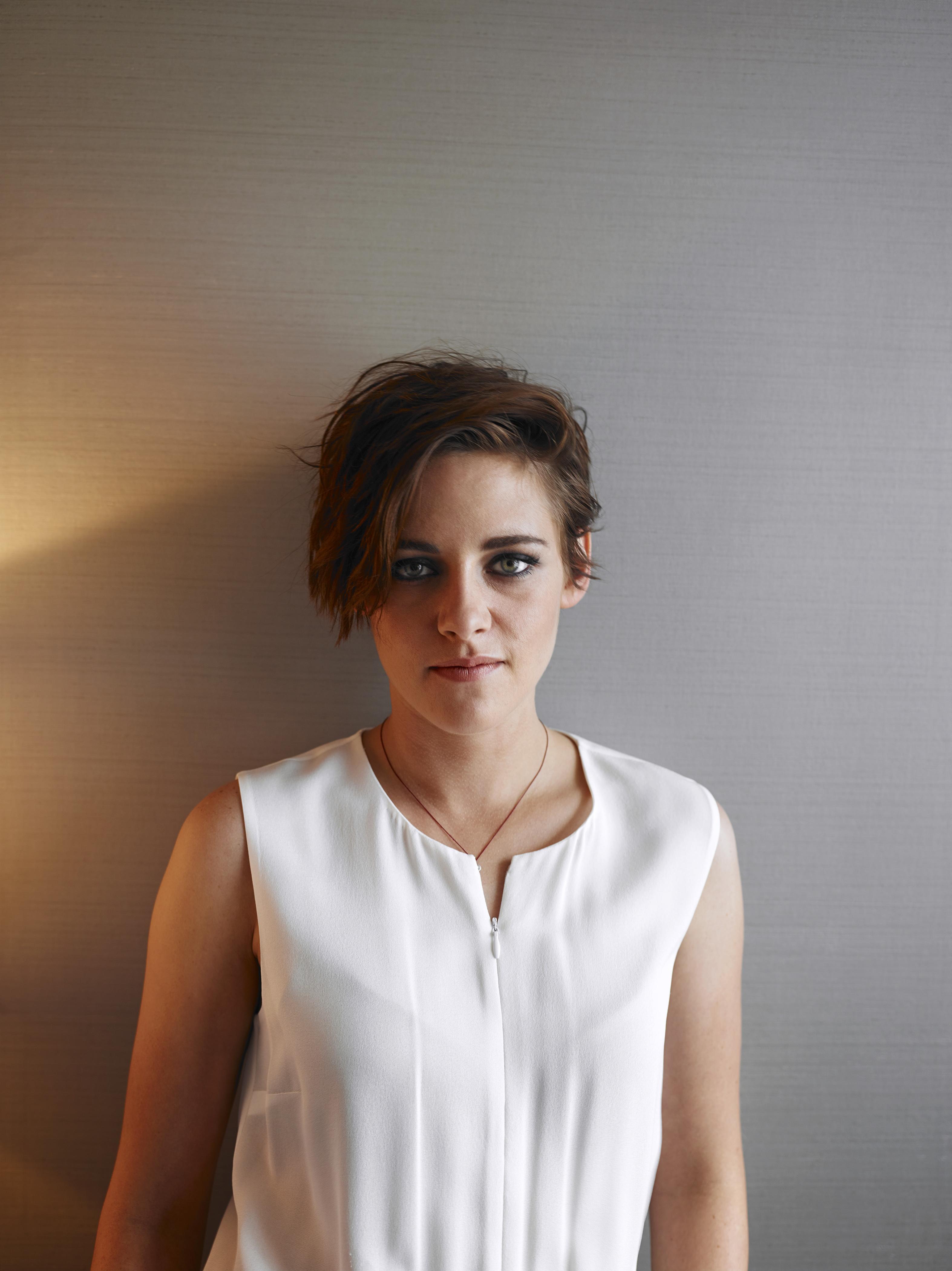 Kristen Stewart pictures gallery (46) | Film Actresses