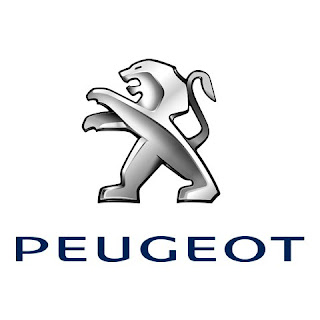 Android Auto Download for Peugeot