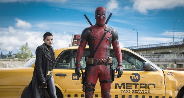 film mei 2018 deadpool 2