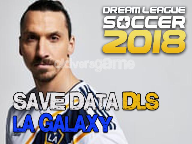 download-save-data-dls-lagalaxy
