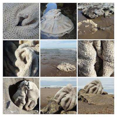 arte textil-arte contemporaneo-intervencion artistica