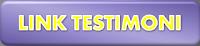 Link testimoni
