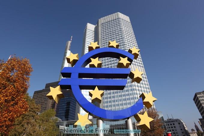 تقلبات على اليورو تزامنا مع السياسه النقدية وأسعار الفائدة للمركزى الأوروبي