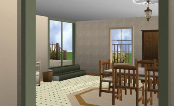 3d gun image 3d home architect - Chief architect home designer torrent ...
