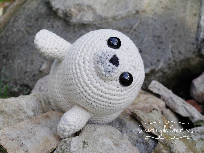 Nerdigurumi - Free Amigurumi Crochet Patterns with love for the ... | 1037x1382