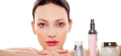 7 Tips Memilih Produk Kecantikan