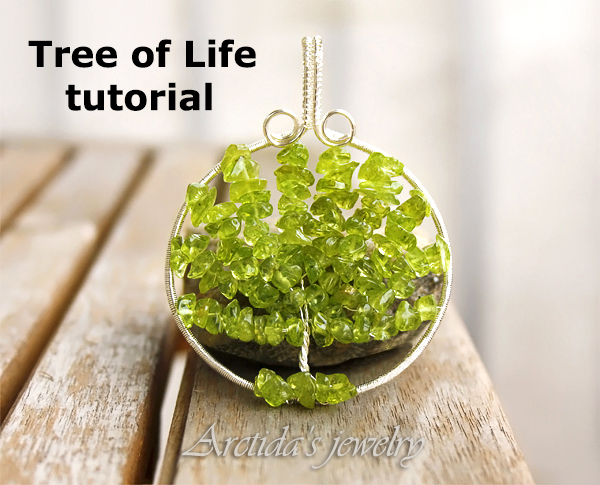 https://shop.arctida.com/en/tutorials/27-diy-tree-of-life-tutorial.html