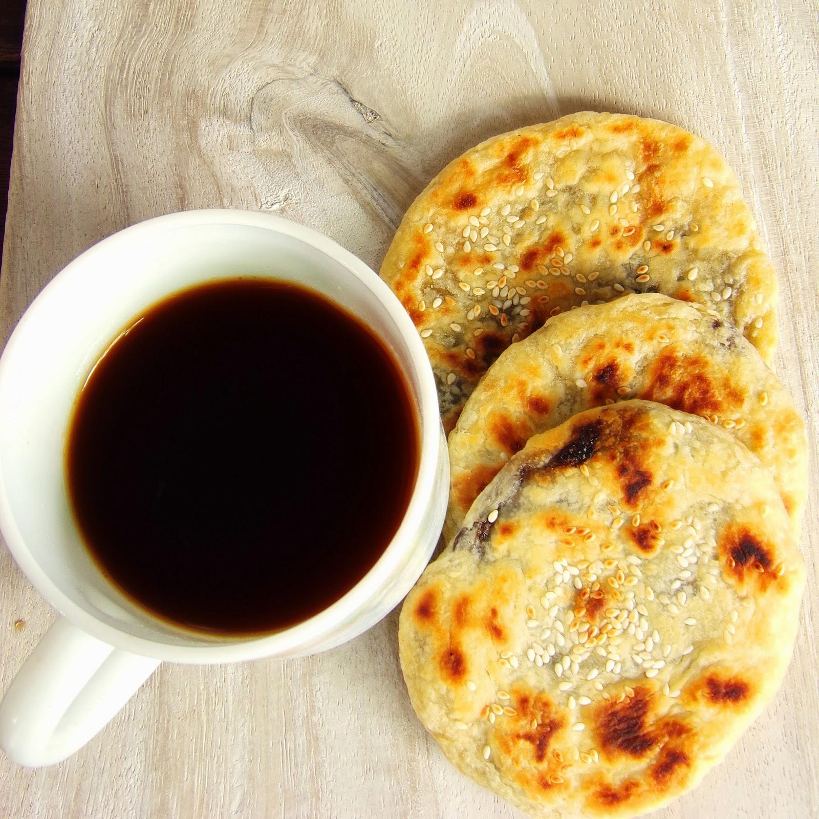 how to make unleavened bread, flat bread recipes, how to make flatbread, recipe for flatbread