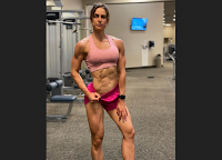 Why Women Should Build Muscle (Part 2)