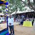 WAZIRI LUGOLA AAGIZA POLISI KUWASAKA WABAKAJI WALIOKIMBILIA NCHINI ZAMBIA, ASISITIZA DHAMANA ZITOLEWE SAA 24 BILA KUOMBWA RUSHWA WANANCHI