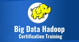 learn hadoop online classes stay home and update your skills
