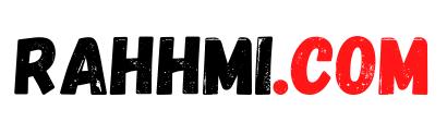 Rahhmi.com
