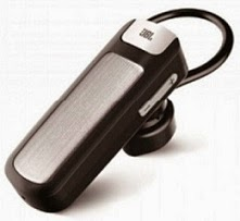 Flat 52% Off on JBL 305BT Wireless Bluetooth Headset  worth Rs.3999 for Rs.1899 Only @ Flipkart