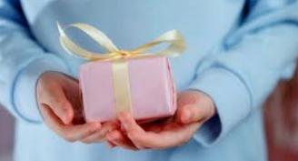 5 hadiah yang membuat istri senang,  Suami tak perlu bingung