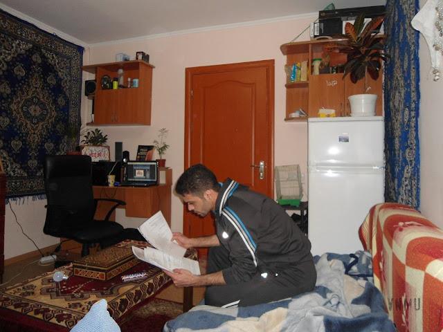 hostel-room-in-vnmu