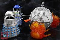 History of The Daleks #3 45