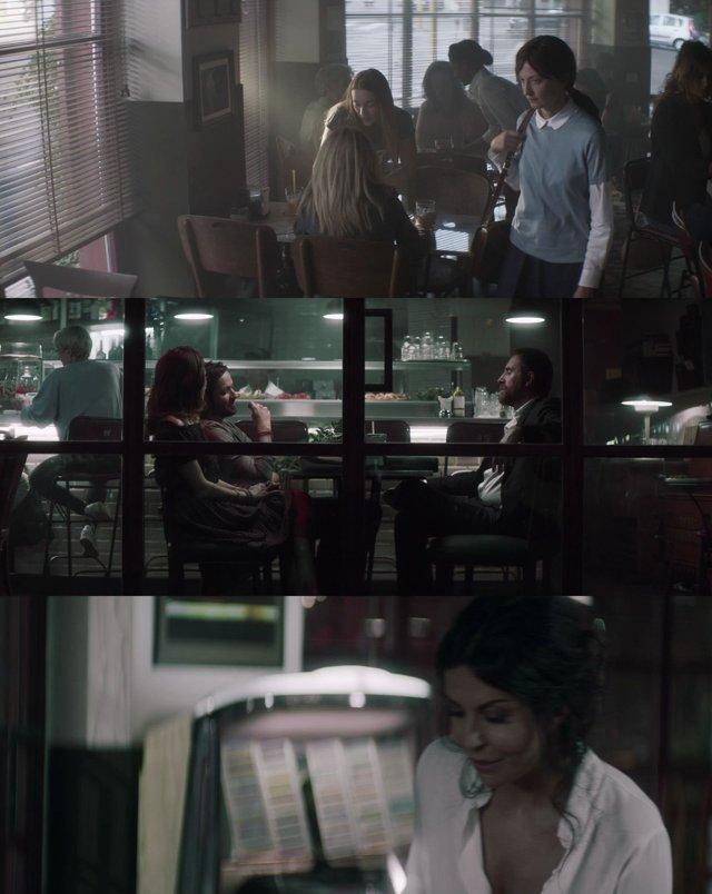 El Precio De un Deseo (2017) HD 1080p y 720p Latino