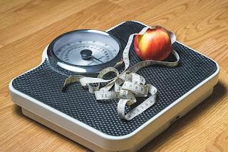 son 5 kilo nasıl verilir