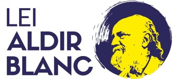 Prefeitura do Recife convoca pareceristas para novos editais da Lei Aldir Blanc