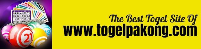2 Situs Agen Togel Terpercaya Pilihan Terbaik Betters Asia
