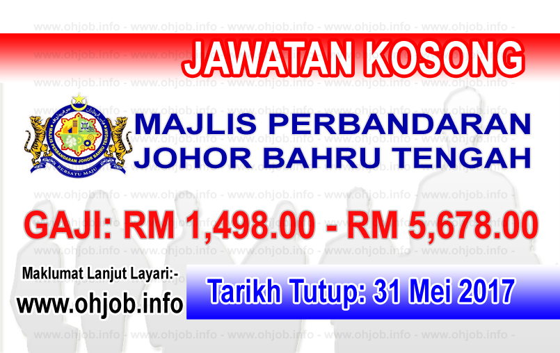 Jobs now available in Johor Bahru. Administrative Clerk, Human Resources Assistant, Customer Service Representative and more on hamlergoodchain.ga